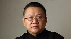 Wang Shu, Premio Pritzker 2012