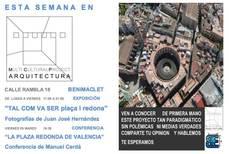 Temas [ALTERNATIVAS]: Multi Cultural Project, el ejemplo de Manuel Cerdá