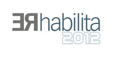 Celebrando 'Rehabilita 2012'