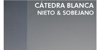 2011_catedra_blanca_gvc_nieto_sobejano_1024_big