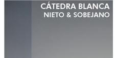 Cátedra Blanca. Conferencia Nieto & Sobejano