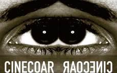 Cine y Arquitectura en la edición V del CINECOAR, marzo de 2012