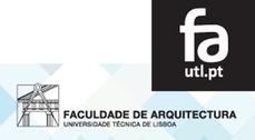 La Escuela de arquitectura de Lisboa amenazada de clausura