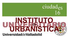Call for papers. CIUDADES 16 Revista del IUU
