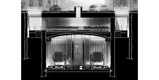 El Metro de Granada albergará restos de la mayor alberca almohade de Andalucía