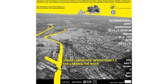 Workshop-sevilla-2012_v2_web_290_230_big