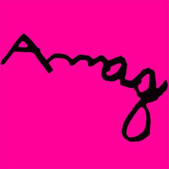 Amag_logo_512_big