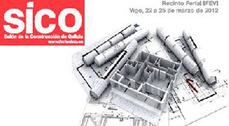 SICO: diseño e innovación en Vigo se adaptan al contexto actual