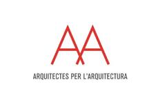 Nueva junta AxA, Arquitectes per l'Arquitectura