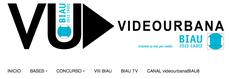BIAU 2012: CONCURSO DE IDEAS EN RED, VIDEOURBANA