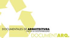 Arquitectura y cine de la mano