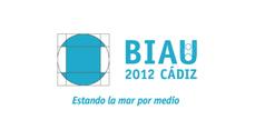 60 propuestas españolas en la fase final de la VIII BIAU