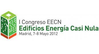 20111220-np-gtr-l-congreso-edificios-energia-casi-nula-logo-455x135_big