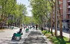 Premio al Mejor Proyecto de Integración Urbana al despacho aldayjover arquitectura y paisaje