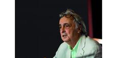 Homenaje a Manuel de Solà-Morales