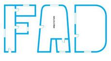 Finalistas Premios FAD 2012