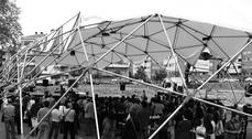 Se inaugura en Rentería el espacio creativo Kabia