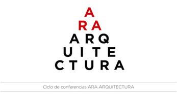 Arpa_big