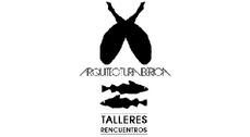"""Reencuentros y Talleres """"Arquitectura Ibérica"""" en Valladolid"""