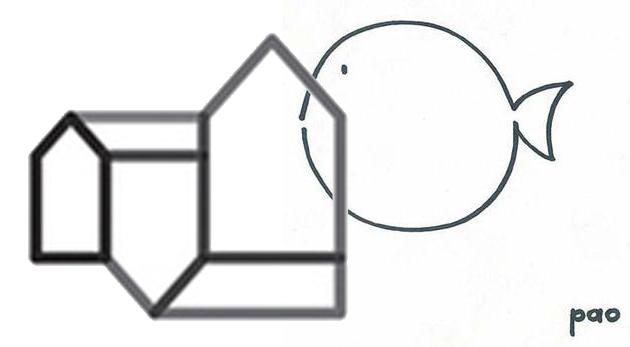 """3 Invitaciones al Congreso """"Arquitectura: lo común"""" para pescadores scalae"""