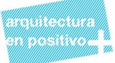 Arquitectura en Positivo