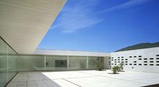 Madinat Al-Zahara, Museo Europeo del Año 2012