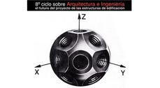 8º Ciclo de Arquitectura e Ingeniería