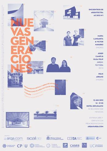 Poster_nuevas_generaciones_encuentros_ae_big
