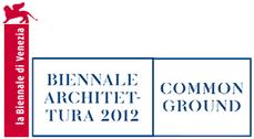 Participación española en la exposición central de la XIII Bienal de Venecia
