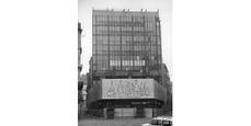 La sede barcelonesa del COACataluña cumple 50 años