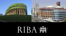 El Bilbao Arena y Las Arenas ganan el RIBA EU 2012