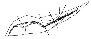 Croquis_09_rue__pine_dorsale_big