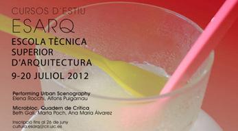 Esarq_cursos-de-verano-blog_big