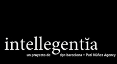 Nace Intellegentia Project. Publicaciones híbridas sobre arquitectura