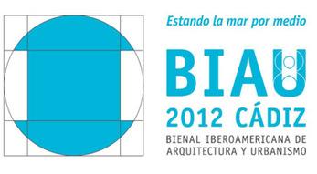 Logo_biau2012cadiz_big