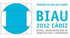 La VIII BIAU premia al español Juan Navarro Baldeweg y al argentino César Naselli