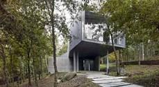 Profesores de arquitectura de la UDC ganan un premio de la bienal de París