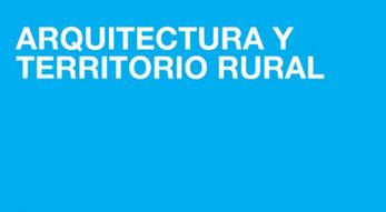 Arquitectura-y-territorio-rural-portada-cian-copia_big