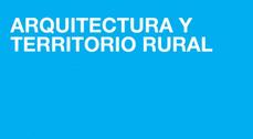 Verano 2012 Arquitectura y Lugar