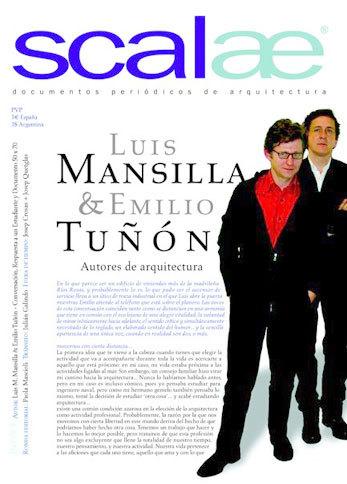 Mansilla_tunon_perfil_big