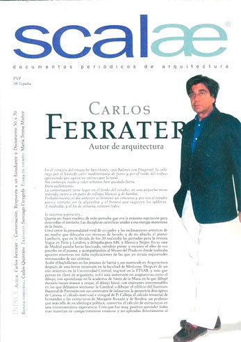 Scalae_ferrater_perfil_big