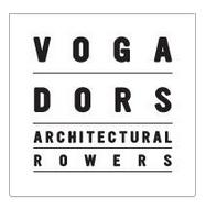Vogadors: Catalan & Balearic threads: Biennale di Venezia 2012