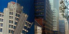 ...Fotografía y otras formas de ver arquitectura