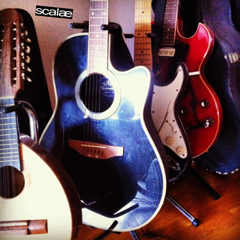 Guitarras_icaria_big