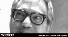 ...un podcast solicitado