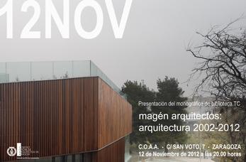 Magen_arquitectos_big