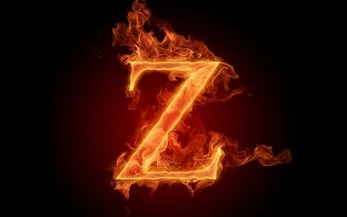 The-fiery-english-alphabet-picture-z_422_73640_big