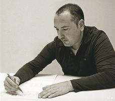 ...tribulaciones y aventuras de Josep Ferrando