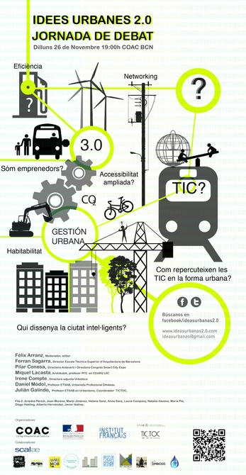 Portada_jornada_debat_3_big