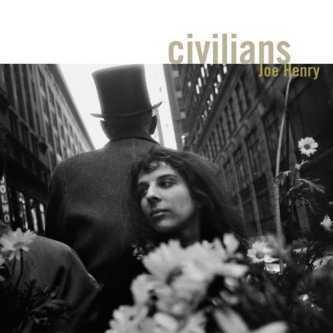 Joehenry-civilians_big